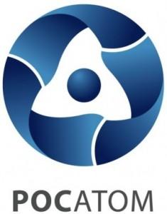 РОСАТОМ - генеральный спонсор