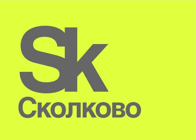 sk_[1]