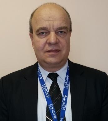 Лилитко Евгений Петрович