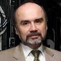 Воеводин Владимир Валентинович