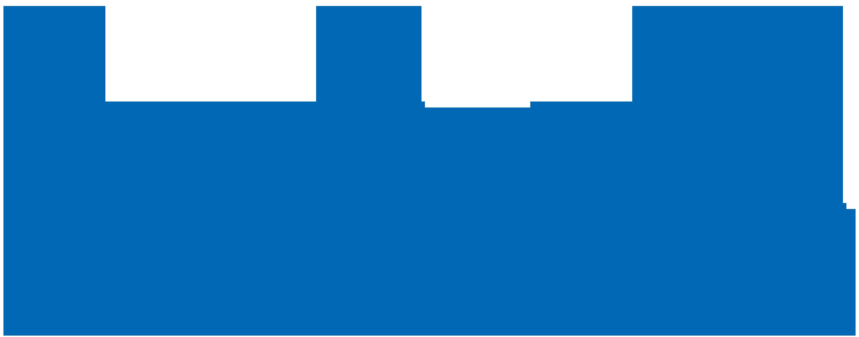 Intel - партнёр компании Lenovo